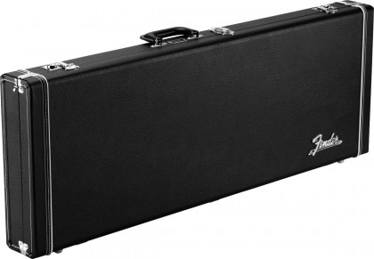 Fender Estuche Classic Series para Jazzmaster / Jaguar