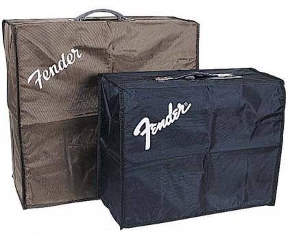 Fender Funda para Princeton® 112/65, Cyber Champ®, FM65R
