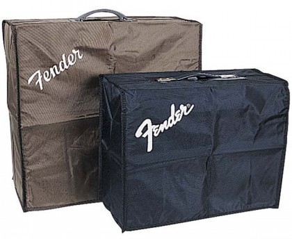Fender Funda para Acoustasonic™ Junior