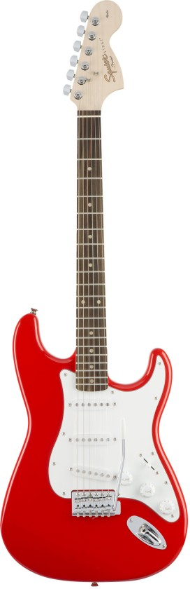 Squier Stratocaster® Affinity