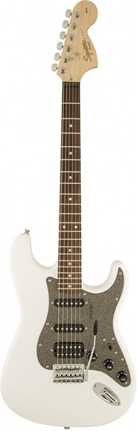 Squier Stratocaster® HSS Affinity