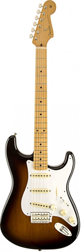 Fender Stratocaster® '50s Classic