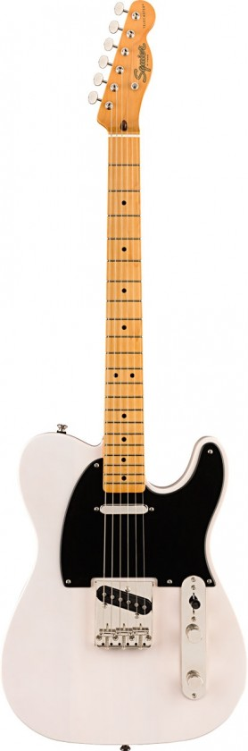 Squier Telecaster® '50s Classic Vibe