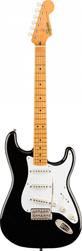 Squier Stratocaster® '50s Classic Vibe