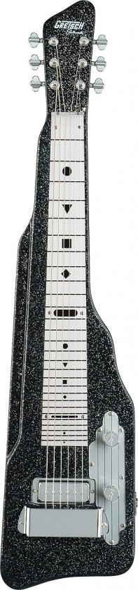 Gretsch® G5715 Electromatic Lap Steel