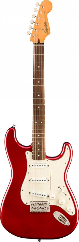 Squier Stratocaster® '60s Classic Vibe