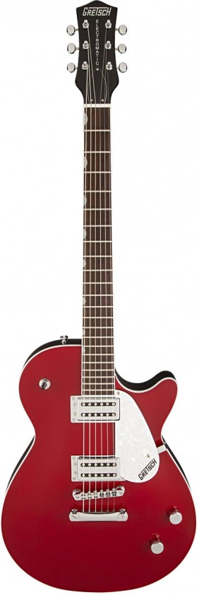 Gretsch G5421 Electromatic® Jet™ Club