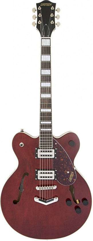 Gretsch G2622 Streamliner™ Center Block