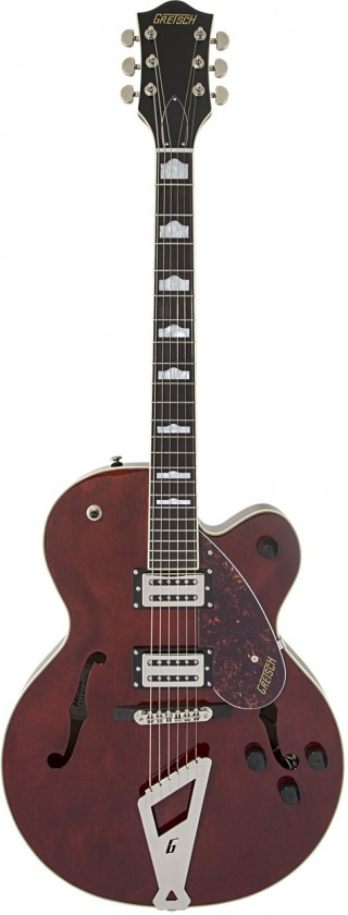 Gretsch G2420 Streamliner™ Hollow Body