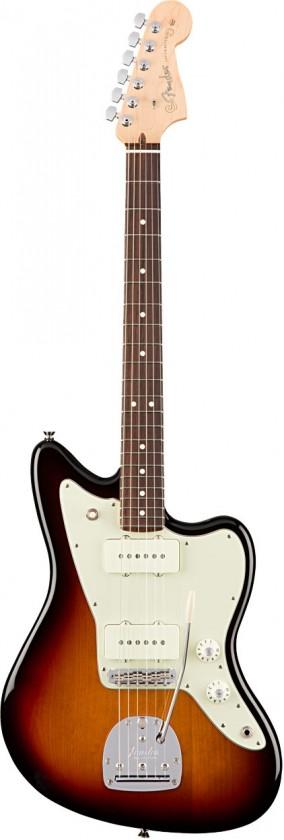 Fender Jazzmaster® American Professional