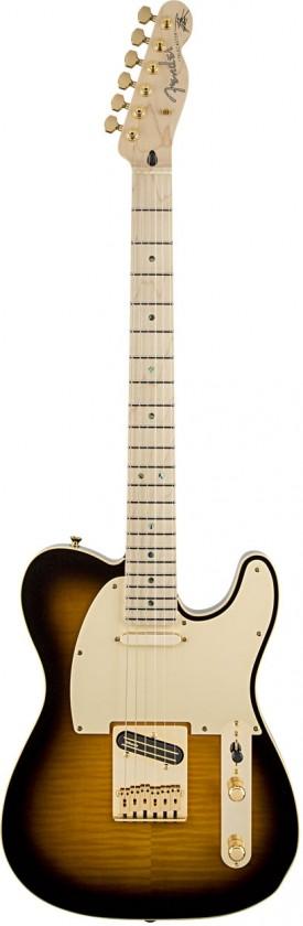 Fender Telecaster® Richie Kotzen