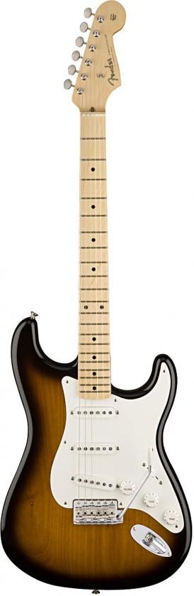 Fender Stratocaster® '50s American Original