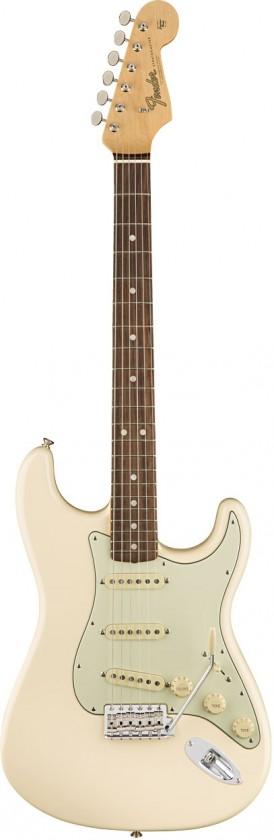 Fender Stratocaster® '60s American Original