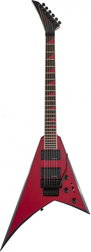 Jackson Rhoads™ RRX24 Serie X