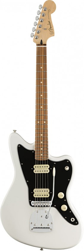 Fender Jazzmaster® Player