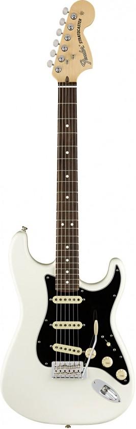 Fender Stratocaster® American Performer