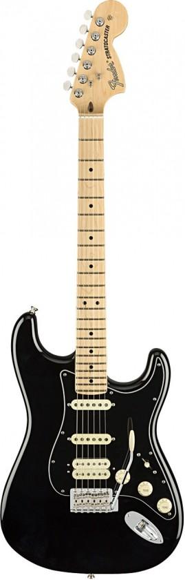 Fender Stratocaster® HSS American Performer
