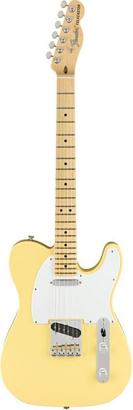 Fender Telecaster® American Performer