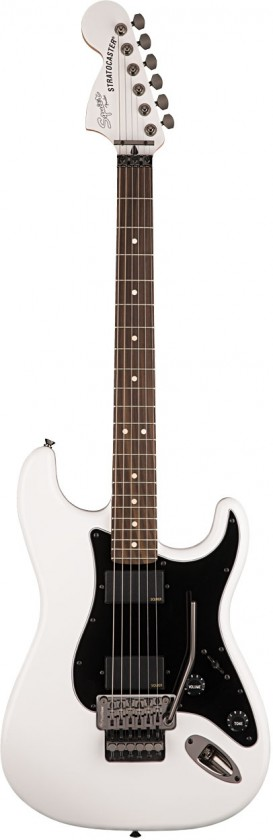 Squier Stratocaster® HH Active Contemporary