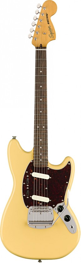 Squier Mustang® '60s Classic Vibe
