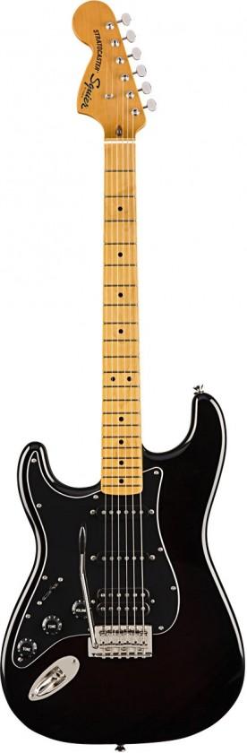 Squier Stratocaster® HSS '70s Classic Vibe para Zurdos