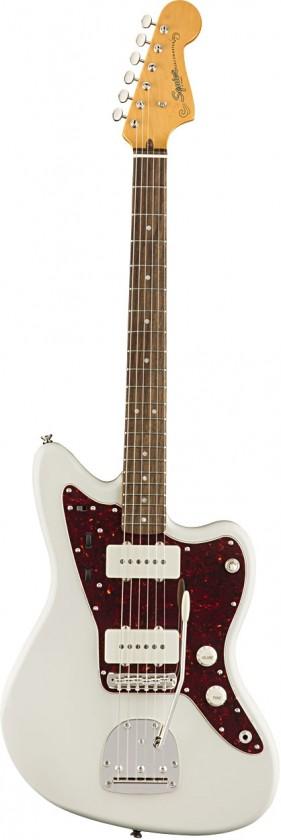 Squier Jazzmaster® '60s Classic Vibe