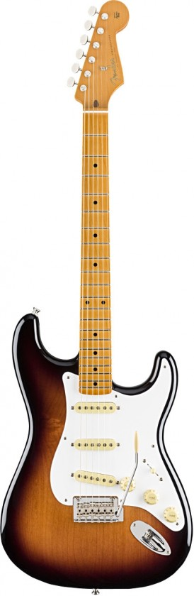 Fender Stratocaster® '50s Modified Vintera