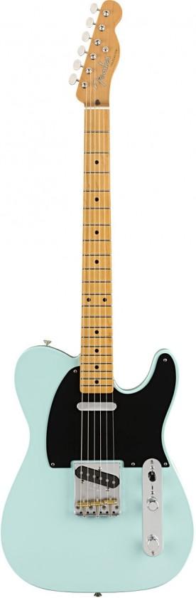 Fender Telecaster® '50s Modified Vintera