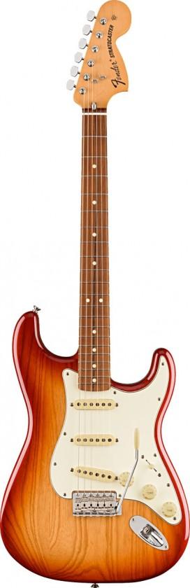 Fender Stratocaster® '70s Vintera
