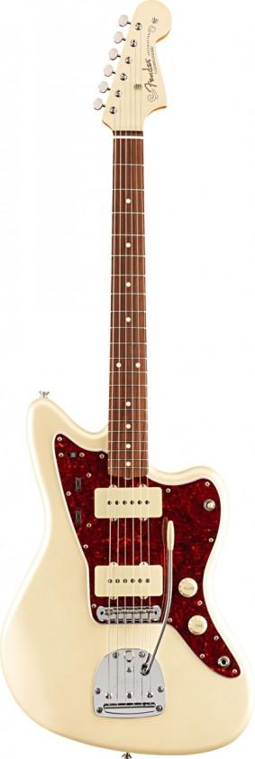 Fender Jazzmaster® '60s Vintera