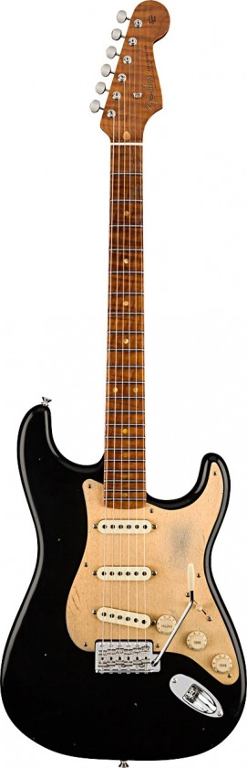 Fender Stratocaster® 58 Special Journeyman Relic Limited Edition Custom Shop