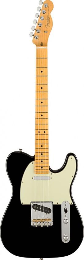 Fender Telecaster® American Professional II