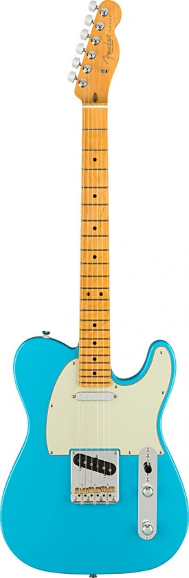 Fender Telecaster® American Professional II