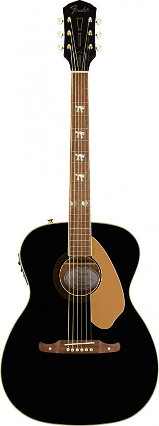 Fender Hellcat Tim Armstrong 10th Anniversary