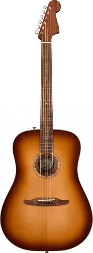 Fender Redondo Classic