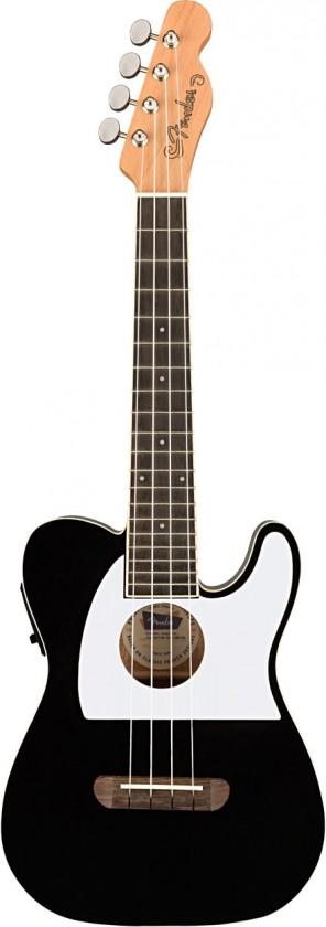Fender Ukulele Tele® Fullerton