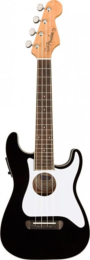 Fender Ukulele Strat® Fullerton
