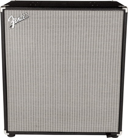 Fender Gabinete Rumble™ 410 v3