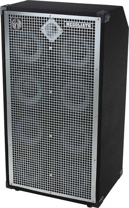 SWR Gabinete Megoliath™ 8x10