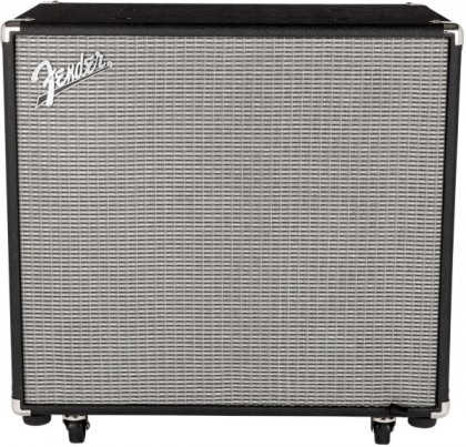 Fender Gabinete Rumble™ 115