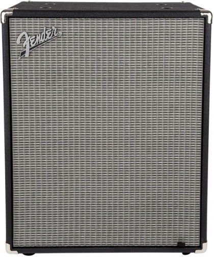 Fender Gabinete Rumble™ 210