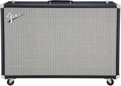 Fender Gabinete Super-Sonic™ 60 212